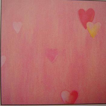 behangpapier harten