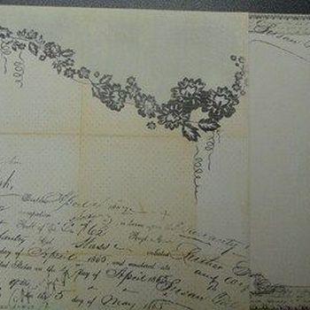 PM Printery - Folio