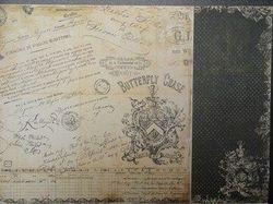 PM Printery - Signature