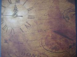 Rayher GR antieke klok