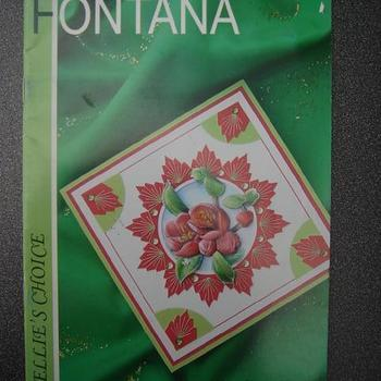 boekje Fontana