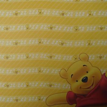 SL Disney Pooh