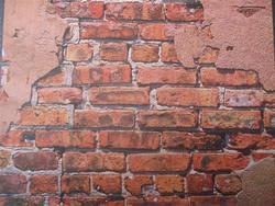 StudioLight brick wall