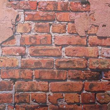 StudioLight - brick wall