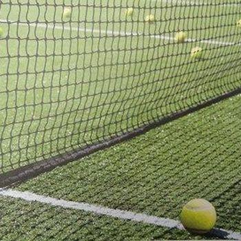 StudioLight - tennis
