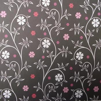 StudioLight wallpaper
