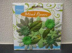 MD bloemenmix spring