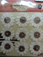 PM Flowers - Tivona daisy small