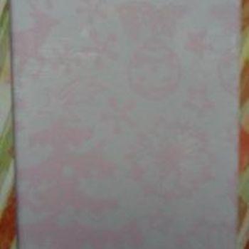 glue motifs kerst 1