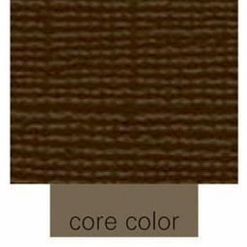 Cardstock French roast