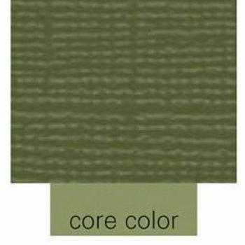 Cardstock Olive