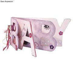 album baby
