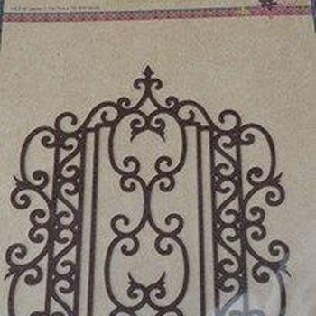 vilten poort 2