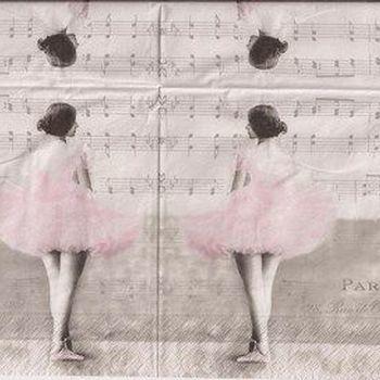Sagen V - Ballet Paris (270)