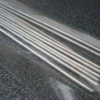 Aluminiumdraad