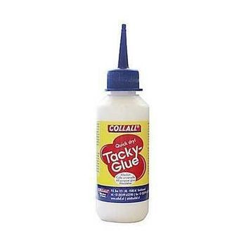Collall - Tacky glue