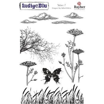 IndigoBlu - Nature 1