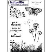 IndigoBlu - Wild meadow
