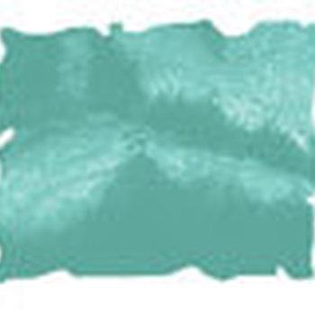 Distress ink pad - Evergreen bough