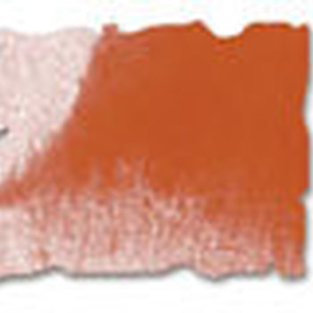 Distress ink pad - Rusty hinge