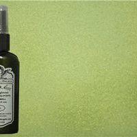 Glimmer mist olive
