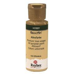 ivoor (acryl)