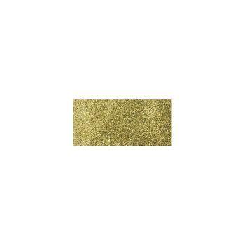 briljant goud (glitter)