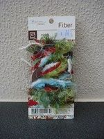 fibers Figgy