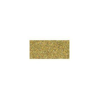 goud antiek holografisch