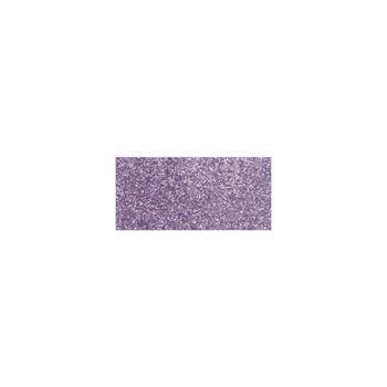 lavendel metallic