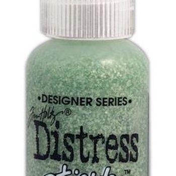 Distress stickles - Bundled sage