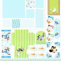 Studiolight - Disney - Mickey & friends 32