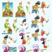 Studiolight - Disney - Peter Pan 3