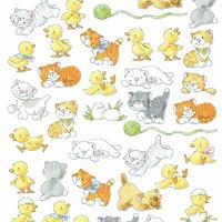 MD baby animals 1