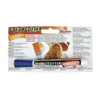 color cutter Smoovy
