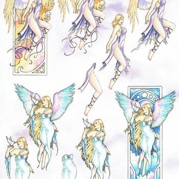 MD Fairies - sky 1