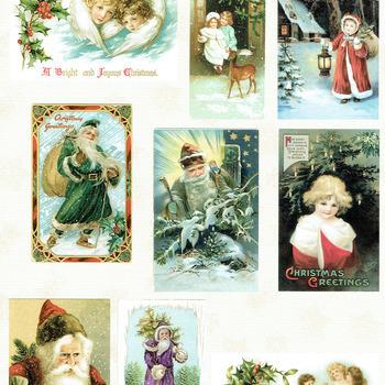 MD Vintage Christmas 4