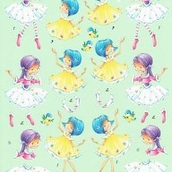 NS Elin & bird