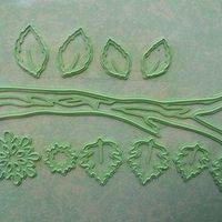 Lea'bilities branch 4 seasons