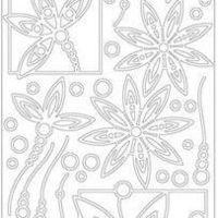 fantasy flower 5081/5083