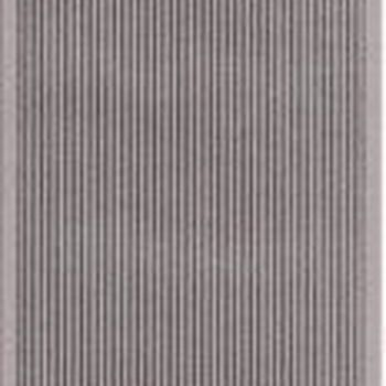 lijnen recht - zilver