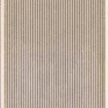 lijnen recht - goud/transparant