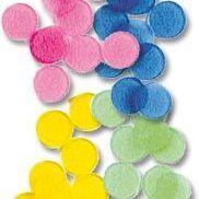 mozaïek buttons