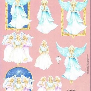 PI engelen 2