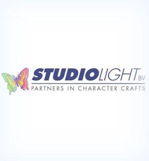 Studiolight