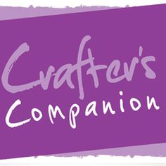 Crafter's Compagnion
