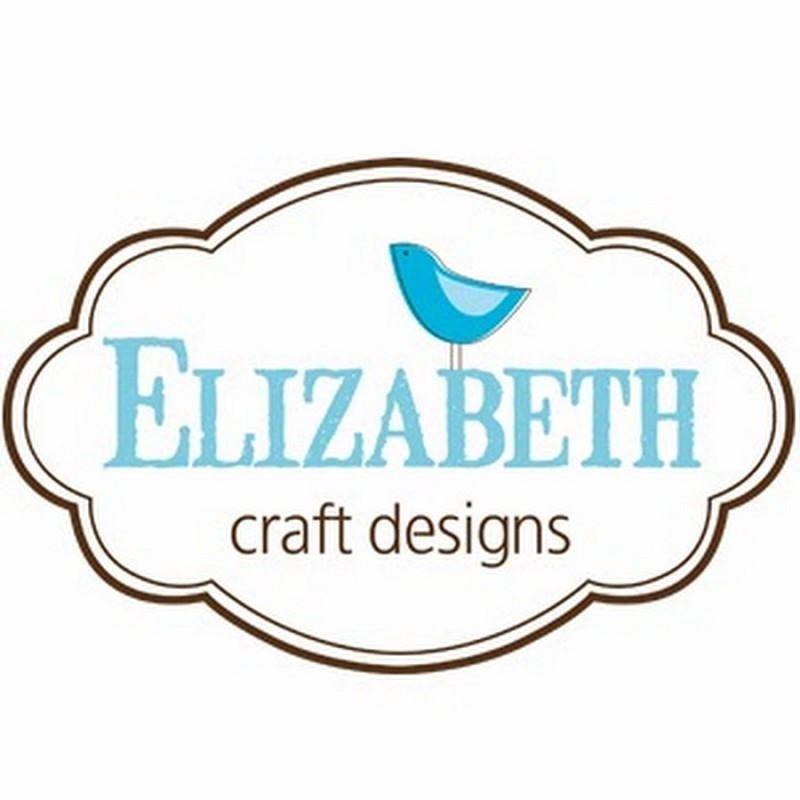 Elisabeth Craft Design