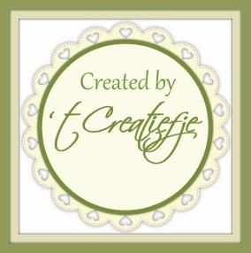 't Creatiefje