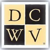 Scrapblokken DCWV
