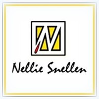 Knipvellen - Nellie Snellen
